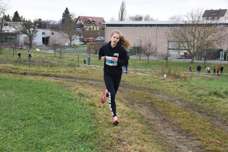 crossreichenau_dw_20171217_100