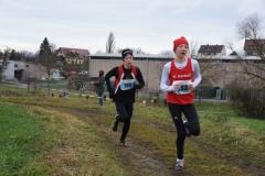 crossreichenau_dw_20171217_095