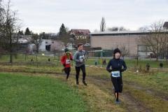 crossreichenau_dw_20171217_103