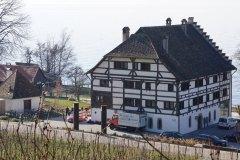 CrossMeersburg20200209_WM_051