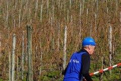 CrossMeersburg20200209_WM_081