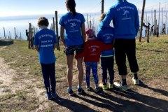 Familie Rothmund in Meersburg