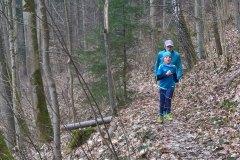Kaleo und Erich Rothmund in Stockach